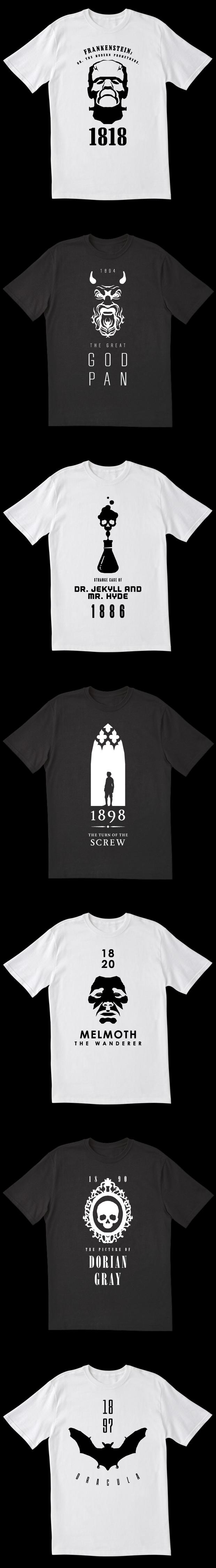 DEJ_horror_shirts