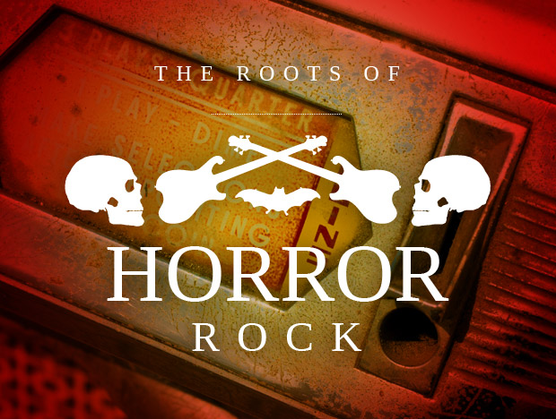 rootsofhorrorrock