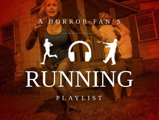 runningplaylist