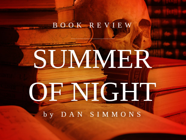 summerofnight