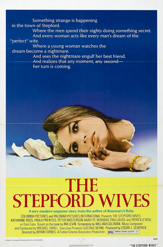 thestepfordwives