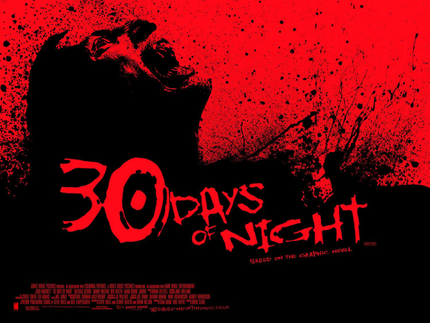 30_days_of_night