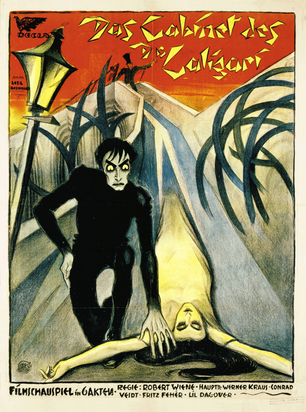 dr_caligari