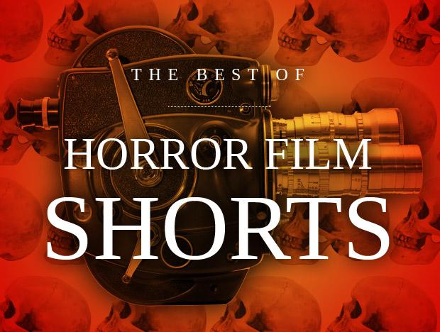 filmshorts
