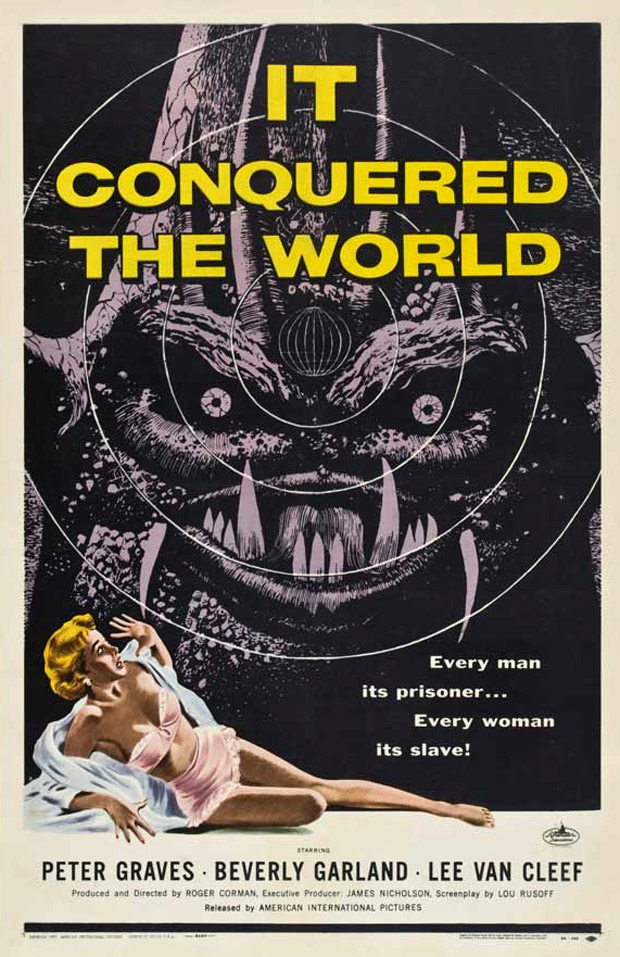 it_conquered_the_world