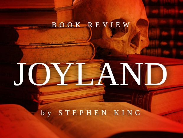 bookreviewtemplate_joyland