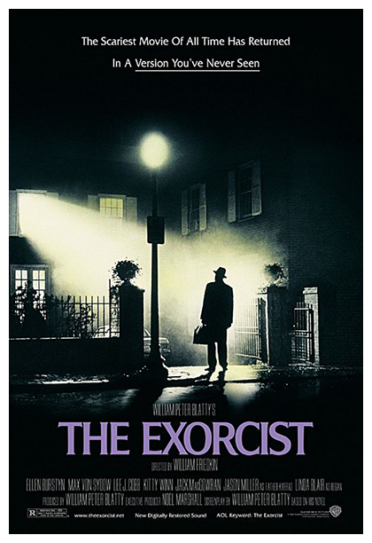 exorcist_post