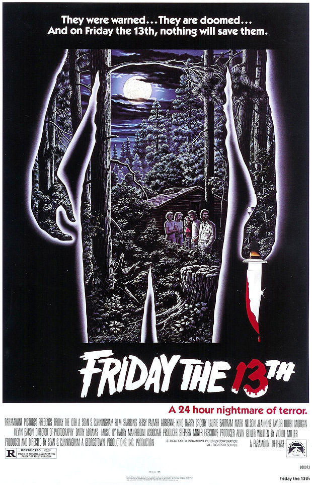 friday_the_13th