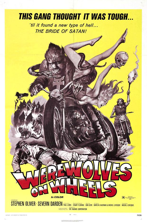 werewolves_on_wheels