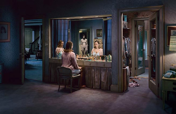 gregory-crewdson-untitled-series-beneath-the-roses-1390117621_org