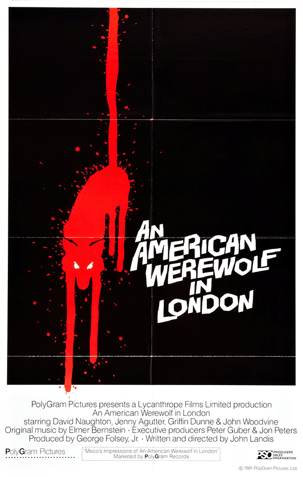 american_werewolf_in_london_poster_