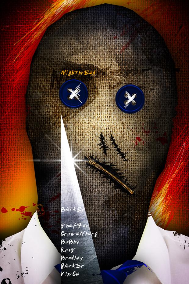 nightbreed_poster_tsfp