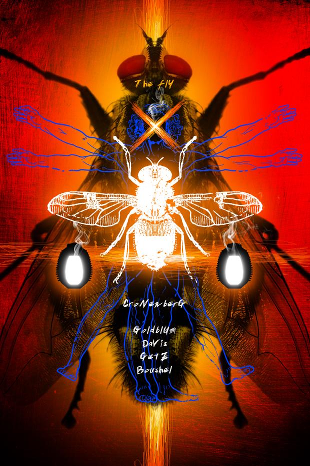 thefly_poster_full_tsfp