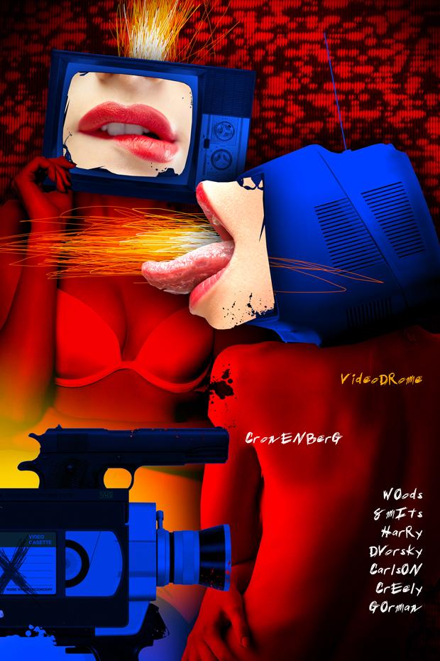 videodrome_poster_tsfp